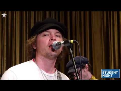 Star Sessions with Berwanger - YouTube