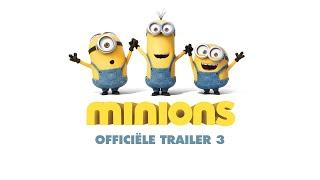 Kijk Internationale trailer (ondertiteld) filmpje