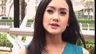 Video Sexy Artis Dangdut Cantik Cita Citata Bikin Gemes