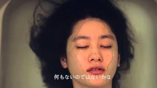 『あえかなる部屋 内藤礼と、光たち』 特報 thumbnail