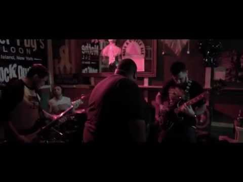 Walk The Wire - Mother Pugs Saloon - Staten Island, NY - 11.2.14