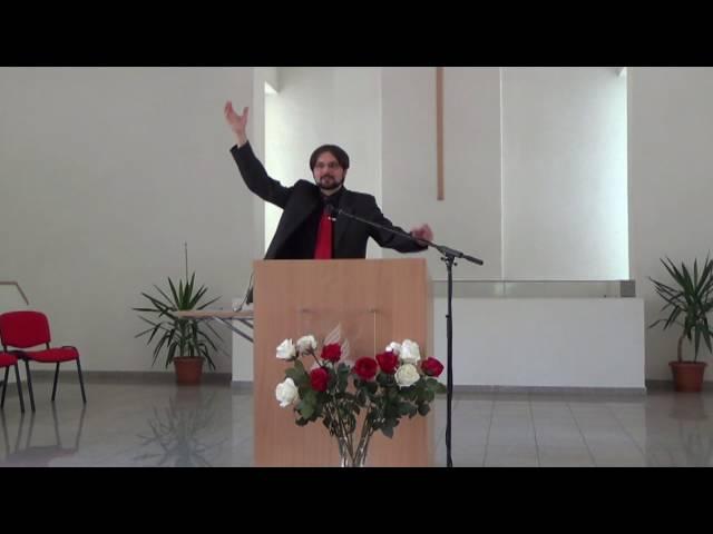 Jarosław Jarosz - Czy ty jesteś Jezusem?