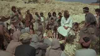 Kisah Hidup Yesus / Susuyon Di Yesus - Bahasa Dusun / The Jesus Film - Dusun Language