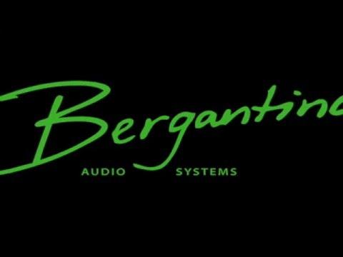 Bergantino Audio B|Amp Review