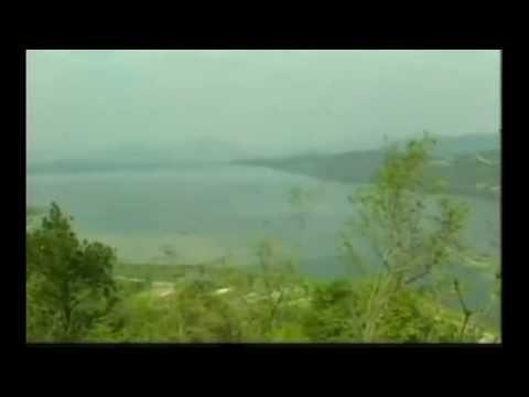Hutovo Blato Nature Park - Promotional video | visitbosnia.eu