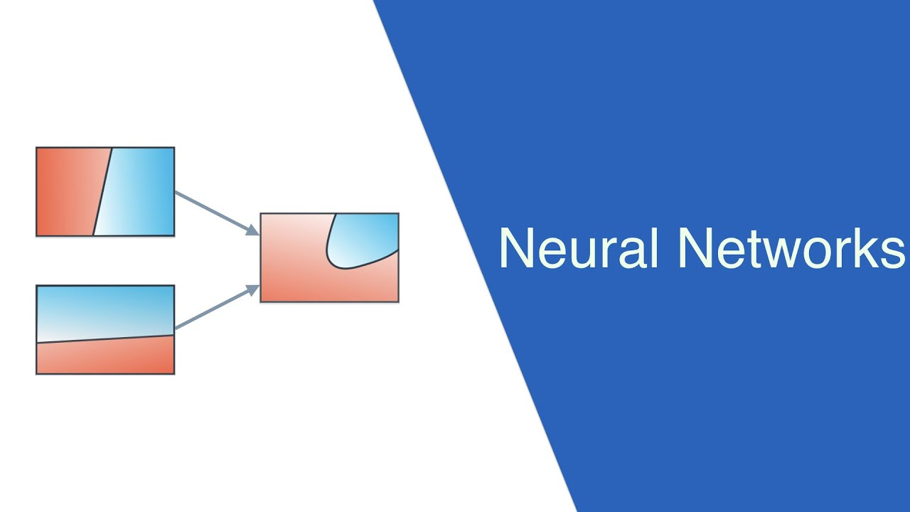 a study on neural networks An artificial neural network (ann) is a computational model that is inspired by the way biological neural networks in the human brain process information artificial neural networks have generated a lot of excitement in machine learning research and industry, thanks to many breakthrough results .