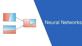 A friendly introduction to Deep Learning and Neural Networks