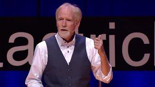 The future of regenerative medicine | Clemens van Blitterswijk | TEDxMaastricht
