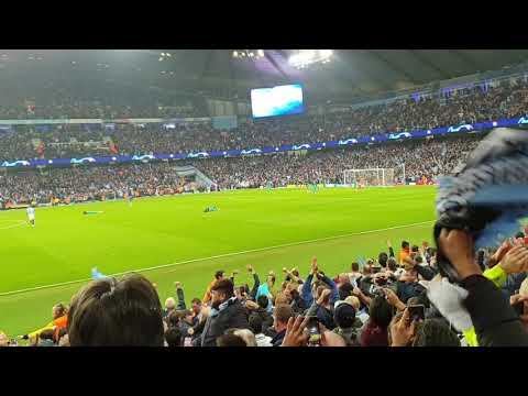 Bayern Munich Stadium Tour Opening Hours