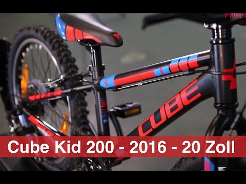 cube-kid-200---2016---20-zoll