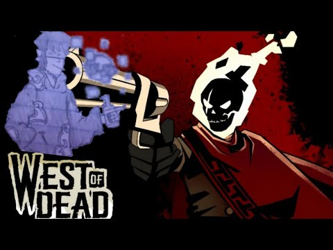 """""""A F**king dungeon crawler dude""""  
