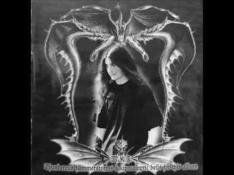 Posthumous - My Eyes, They Bleed