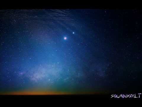Coldplay A Sky Full Of Stars Oliver Heldens Remix Free Download
