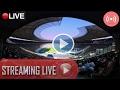 Rangers VS Nublense LIVE - Primera B - Clausura Feb 11, 2017