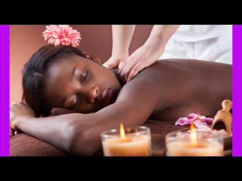 Massage Parlor Happy Ending Massage Room amazing VIP 103 from YouTube · Duration:  11 minutes 5 seconds