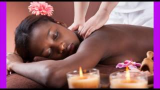 SHOCKER: How Massage Parlours In Nairobi Have Been Turned Into Br0thels   You Can Now Have S3x While