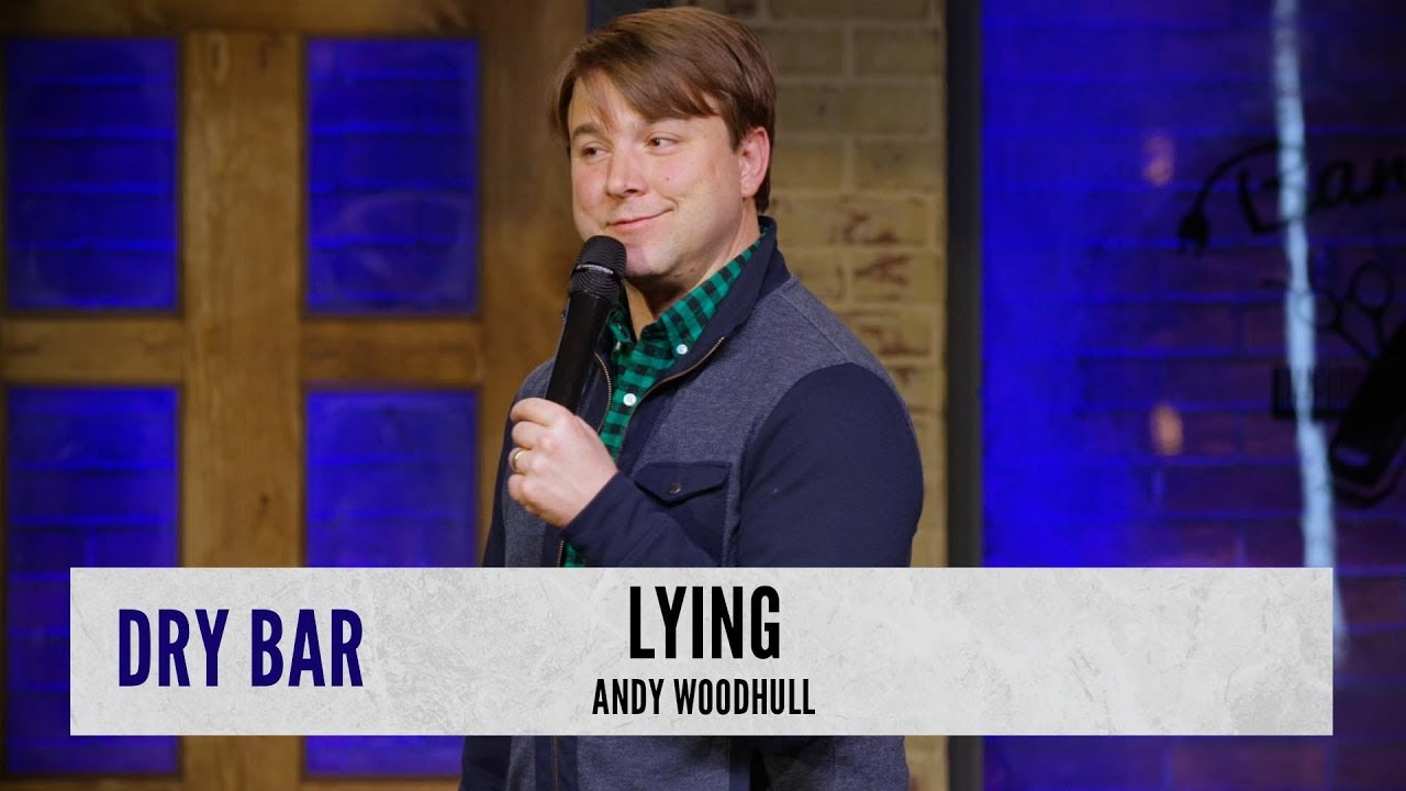 learning-to-lie-andy-woodhull