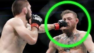 UFC 229: Conor McGregor versus Khabib Nurmagomedov Full Fight Breakdown by Paulie G