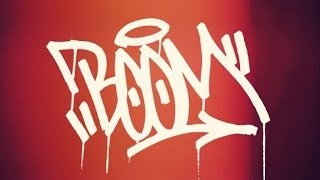 TickTickBoom - BOOM