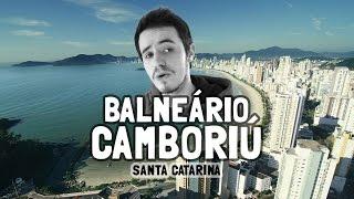 Coisas de Balneário Camboriú SC thumbnail