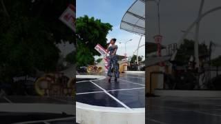 launcing single 34 KUPER 34 Susi Ngapak Bp3
