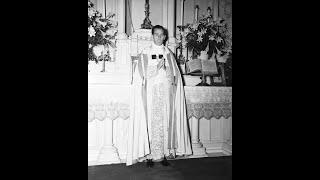 Crisis in Christendom: The Christian Social Order ~ Ven Fulton J. Sheen (7 February 1943)