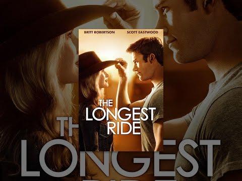 The Longest Ride Mp3