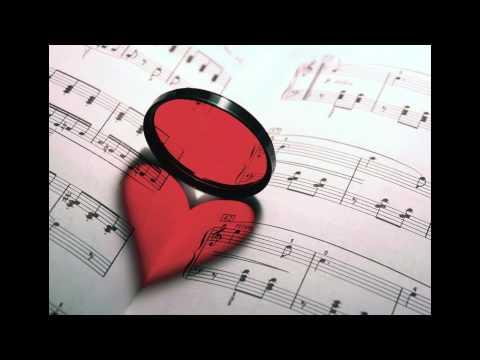 Diamonds - Ilaria Graziano music