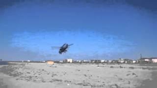 Отдых по-российски. Над пляжами снова летают вертолёты(, 2015-06-17T18:30:00.000Z)