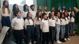 A scuola di Pace con Don Tonino Bello