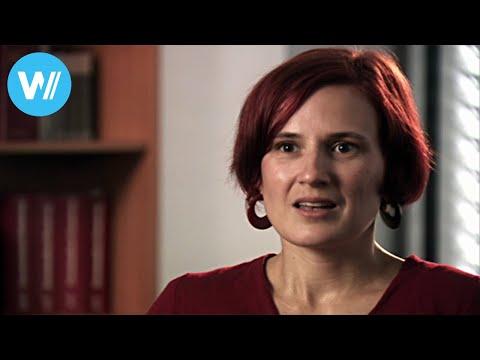 Altersarmut - Arbeiten bis ins Grab? (Dokumentation, 2010)