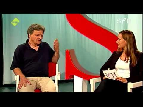 TIDE TV - Prima vom 2.8.2012