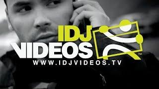 ANDREJ ILIC - PIJAN I LUD (OFFICIAL VIDEO)