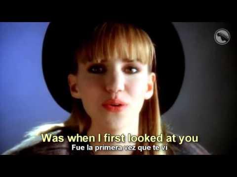 Debbie Gibson - Lost in Your Eyes - Subtitulado Español & Inglés