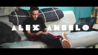 Alex Angelo I Like U Too MP3