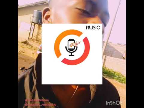 Download Ogun owo