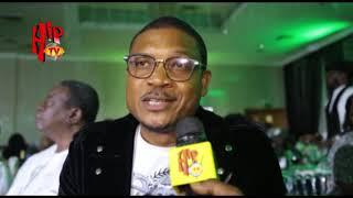 SHINA PELLER GETS SET FOR PRIMARIES (Nigerian Entertainment News)