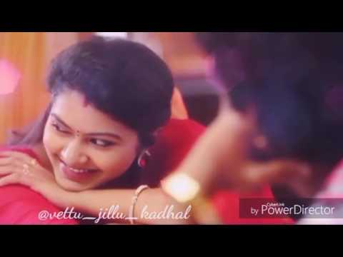 Tag love status video song in tamil free download — waldon. Protese.