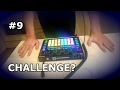 Download Novation Circuit Challenge #9 - Saturn's Space Adventures MP3 song and Music Video