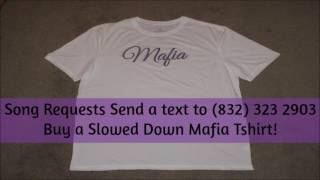 08  Gucci Mane Both Eyes Closed Ft  2 Chainz & Young Dolph Screwed Slowed Down Mafia
