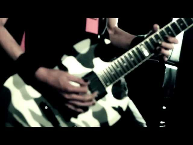 Aftercoma - Jelaga (Official Video)