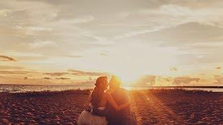 свадебный видеооператор  фотограф на свадьбу(, 2015-08-14T15:26:38.000Z)