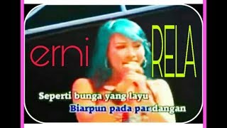 Download lagu Rela ERNI PALLAPA LAWAS MP3
