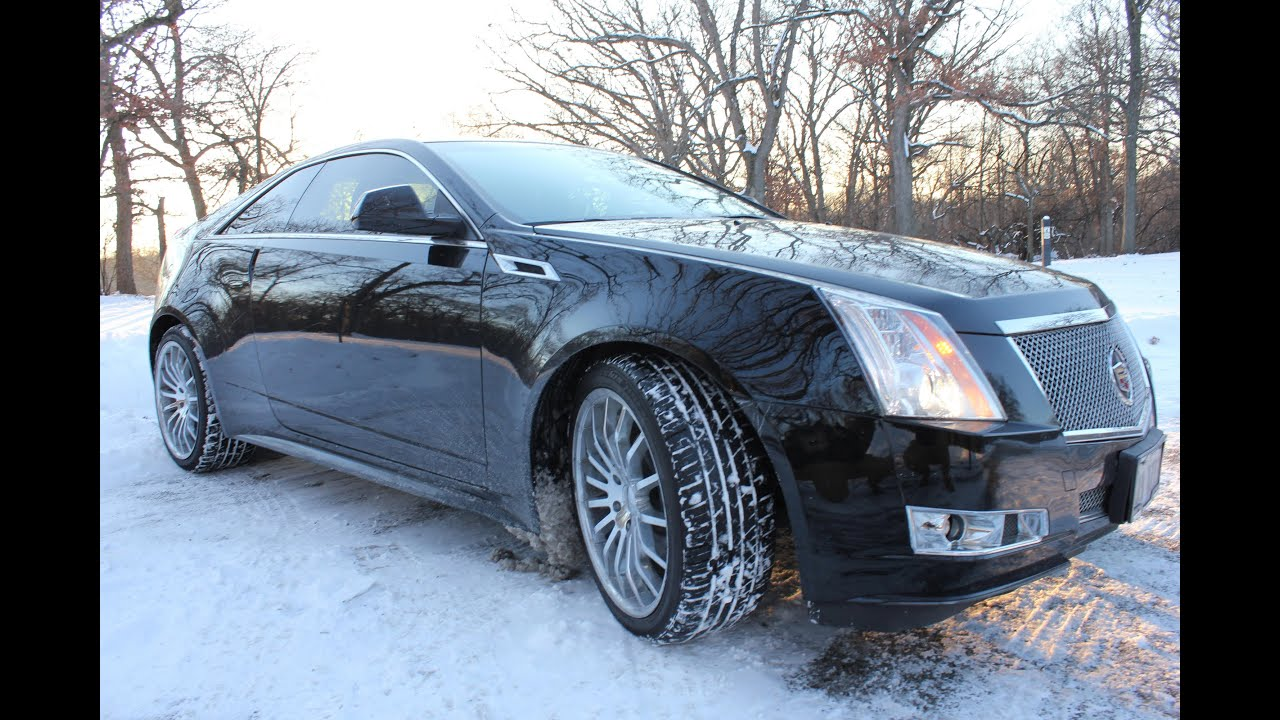 white cadillac by satin v camshaft cts with wrap coupe
