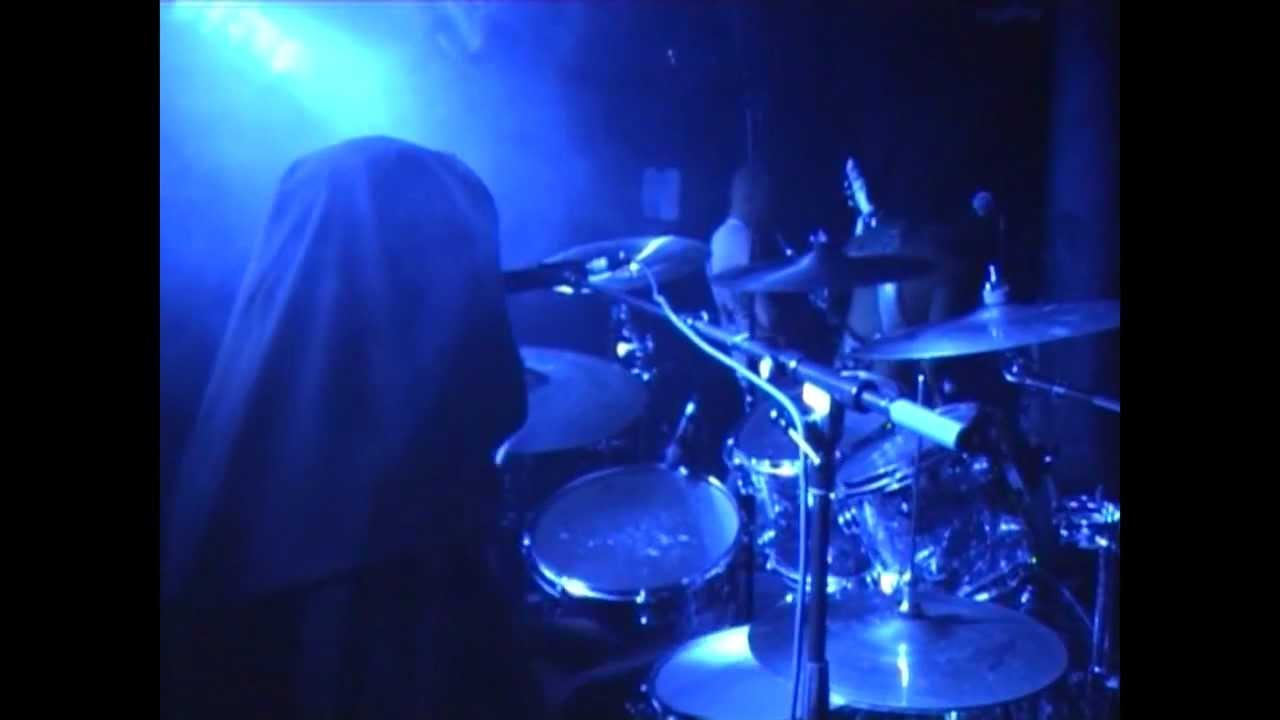 Download HORDE - THINE HOUR HAST COME (Christian Metal)