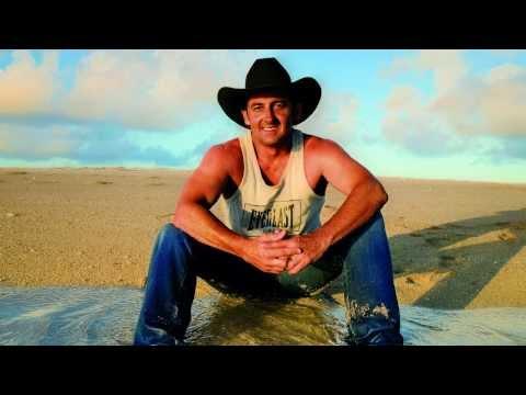 Lee Kernaghan  High Country Lyrics 720p