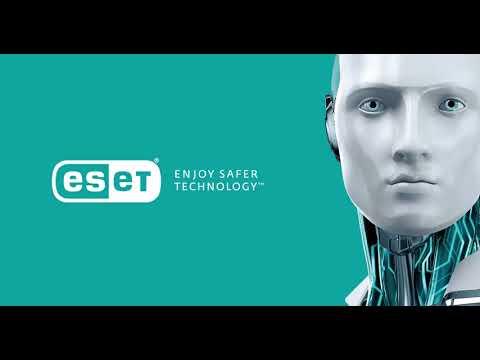 Eset Smart Security Premium 10 License Key 2018 >> Licencias Keys Llaves ESET 8/9/10/11 Todas las Versiones 2018 - YouTube
