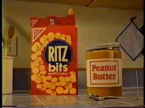 ritz-bits---sandwich-crackers