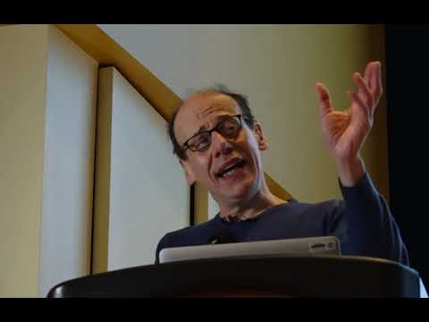 Steve Fuller - Panpsychism 2.0: Why It's Worth Another Shot - Inside Story Conference