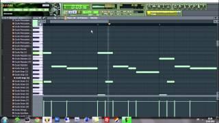 Beat download: https://www.dropbox.com/s/ig6vand2yoee05u/robbster-verzweiflung.mp3 facebook: http://www.facebook.com/technorobbster fanpage: http://www.faceb...